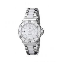 TAG Heuer Formula 1 Women's Watch Two-Tone (WAH1211.BA0861)