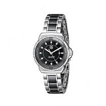 TAG Heuer Formula 1 Women's Watch Two-Tone (WAH1312.BA0867)