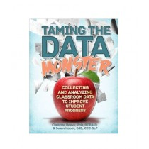 Taming the Data Monster Book