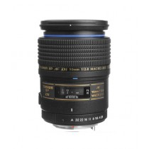 Tamron SP 90mm f/2.8 Di Macro Autofocus Lens for Canon EOS