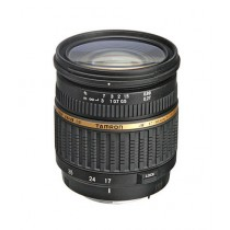 Tamron 17-50mm f/2.8 XR Di-II AF [IF] Wide Angle Lens for Canon