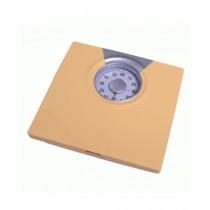 Tanita Weight Scale Brown (HA-680)