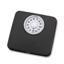 Tanita Weight Scale (HA-650)