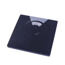 Tanita Weight Scale (HA-880)