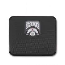Tanita Weight Scale with BMI Health Indicator (HA-552)