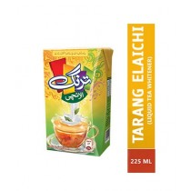 Tarang Elachi Tea Whitener 225ml
