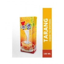 Tarang Tea Whitener 180ml