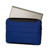 """Targus 10.2"""" Zamba Sleeve For Netbooks & Tablets Blue"""