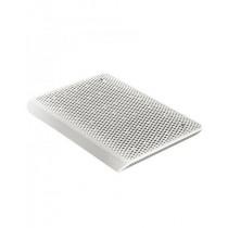 Targus Laptop Chill Mat (AWE6105AP)