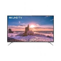 """TCL 43"""" 4K UHD Smart LED TV (L43P8US)"""