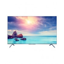 "TCL 55"" Smart QLED TV (L55C716)"