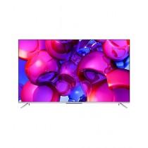 """TCL 65"""" 4K UHD Smart LED TV (L65P715)"""