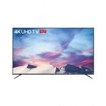 """TCL 65"""" P8M Series 4K UHD Smart LED TV (65P8M)"""
