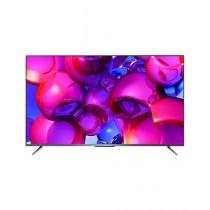"""TCL 75"""" 4K UHD Smart LED TV (L75P715)"""