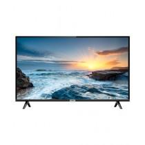 "TCL Series S 43"" Full HD Smart LED TV (L43S6500)"