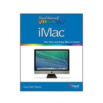 Teach Yourself VISUALLY iMac Book 3rd Edition