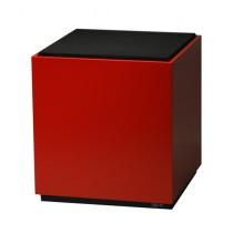 Teenage Engineering OD-11 Wireless Cloud Speaker Red