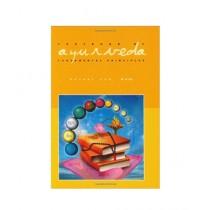 Textbook of Ayurveda 1st Edition