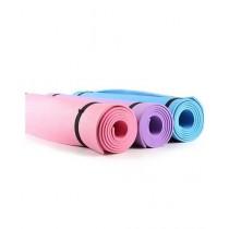 The Emart Anti skid Fitness Sports 6mm Yoga Mat