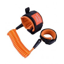 The Mart One Child Anti Lost Safety Wrist Strap