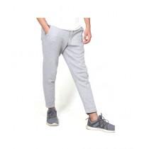 The Urban Hill Grey Sweat Pant