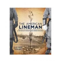 The American Lineman Book
