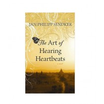 The Art of Hearing Heartbeats Book