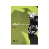 The ASCA National Model Book 3rd Edition