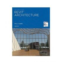 The Aubin Academy Revit Architecture Book