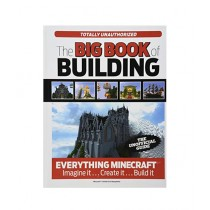 The Big Book of Building Book