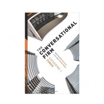 The Conversational Firm Book