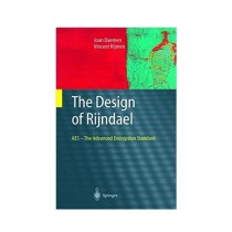 The Design of Rijndael AES The Advanced Encryption Standard Book