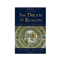 The Dream of Reason Book 1st Edition