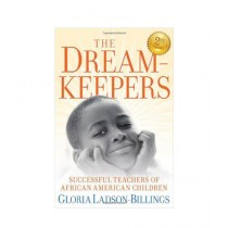 The Dreamkeepers Book 2nd Edition