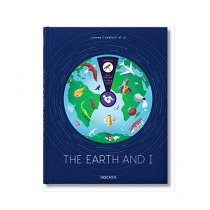 The Earth and I Book