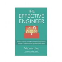 The Effective Engineer Book