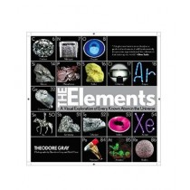 The Elements Book Reprint Edition