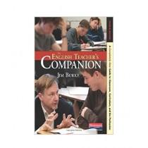 The English Teacher's Companion Book 4th Edition