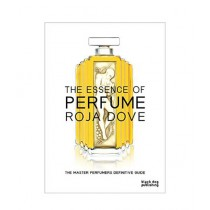 The Essence of Perfume Book 2nd Edition