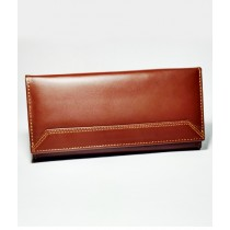 The Fashion Clutch For Women Black (LC001)