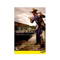 The Fat Man on Game Audio Book