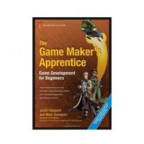 The Game Maker's Apprentice Book