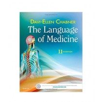 The Language Of Medicine Book 11th Edition