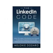 The LinkedIn Code Book