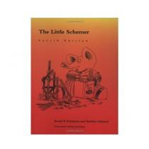 The Little Schemer Book 4th Edition