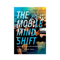 The Mobile Mind Shift Book