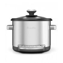 Breville The Multi Chef Rice Cooker (BRC600)