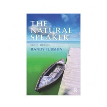 The Natural Speaker Book 8th Edition