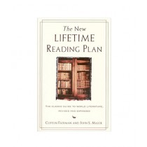 The New Lifetime Reading Plan Book 4th Edition