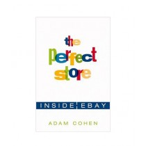 The Perfect Store Inside eBay Book